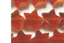 Carnelian - Gemstone / Our Carnelian Beads - Gemmopoli.com