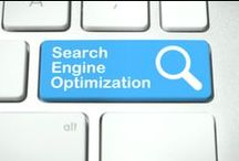 SEO / All things related to Search Engine Optimization