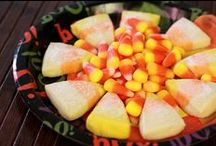 Holiday Ideas : Halloween / Recipes, Costume, and Party Ideas