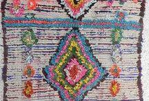SS: Persian Rugs