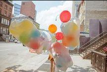 SS: Hot Air Balloon Rides
