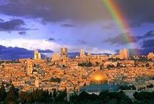 SS's Other Life: Israel
