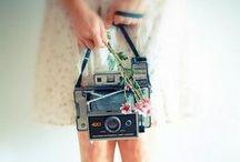 Sooo SS: Polaroid