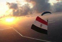 Egypt My Love