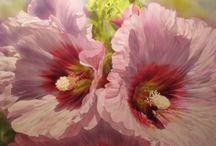çiçeklerrr