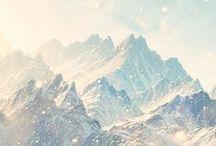 Fairytale_Nature