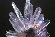 Rocks_Minerals_Fossils
