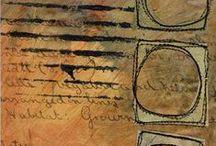 Asemic Writing, Script and Symbol