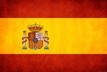 ×Spanish×
