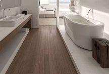 Home Designs - Interior & Exterior / Interior & Exterior