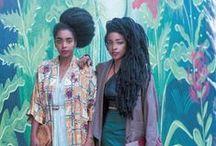 The Quann Sisters: UBB (SS)