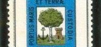 Sellos  / Escudos   * Stamp ( >´-´< )