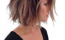 Hair styles / Hair inspirations