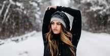 BELO Winter Style