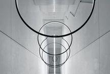 Spiritual & Lighting Architecture