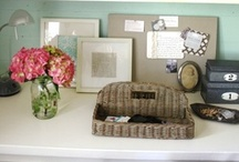 Holly Homemaker / Organization tips, Cleaning tips