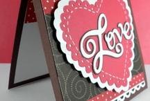 Valentines Day <3 / by Kailey Deal ʚϊɞ