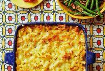 Life: Food / Food to make you drool. #foodenvy