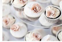 Wedding Cakes / by Kailey Deal ʚϊɞ
