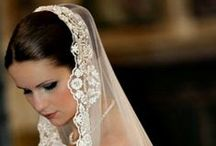 Wedding and reception / by Laura McFarland Janusch