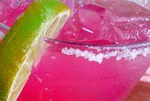 Drink Up! / by AmandaNichole