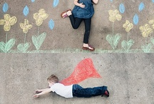 photo idea / by Sonia Beaudry