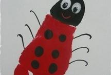 Kids - Crafts & Toy