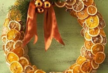 Wreaths, All Oca