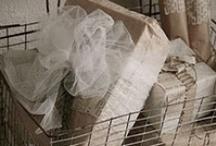 Gift Wrap, Cards,Tags,etc / by Marjorie Sakelik