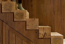 Home - Floors/Stairs