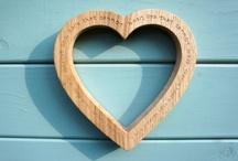 Hearts to Heart