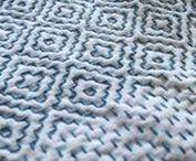 Histroric Inspired Textiles