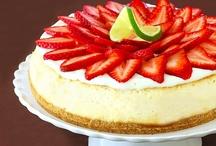 Recipes - Desserts, Coffee Brds