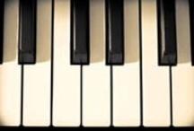 Music and Hymn Unit study