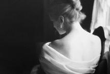 Femininity / by Barbara Stevens