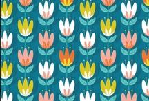 Multiplicity / Patterns