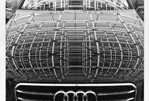 audi / by Chris May