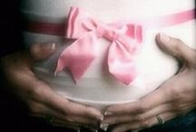 Emma Grace & Future Babies / Pins for my first baby love, Emma, and any others we might choose to have down the road :)