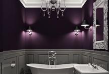 For the Home - Beautiful Bathroom Ideas