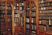 For the Home - Bookcases Galore