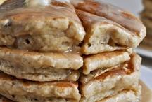 Cooking - Breakfast Foods & Drinks