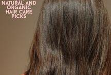 BEAUTYCALYPSE Realm of Beauty / Beauty tutorials, reviews, education, information, inspiration!