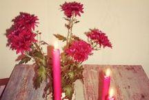 Bloemen voor / www.bloemenvoor.blogspot.nl