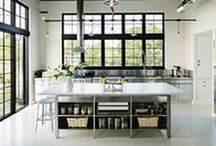 """Home Cookin' (Great Homes, Great Food!!!) / ....a """"playpen"""" to let loose my HGTV and House Hunter's International fetishes...... Healthy cuisine in a backdrop of amazing homes from all over the world"""