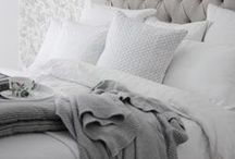 Home: Bedroom / Ideas and inspiration for bedrooms.