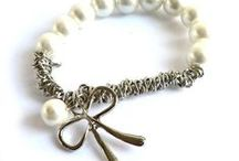 Boho Bracelets / Have a look at Trendy Frog to get stunning Bohemian Bracelet range with very reasonable price.