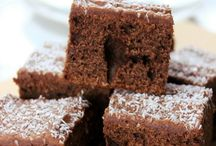 Desserts / The best desserts on the web.