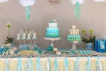 Party Planning / Party planning tips, creative ideas, and diy projects to help you plan the perfect party.