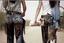 I'm a little more COUNTRY  than that!! <3 / Happiness is the country, a cowboy & a horse for the both of ya'