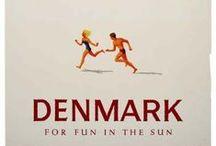 Denmarklove